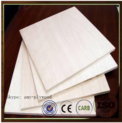 pine/ birch plywood, furniture plywood