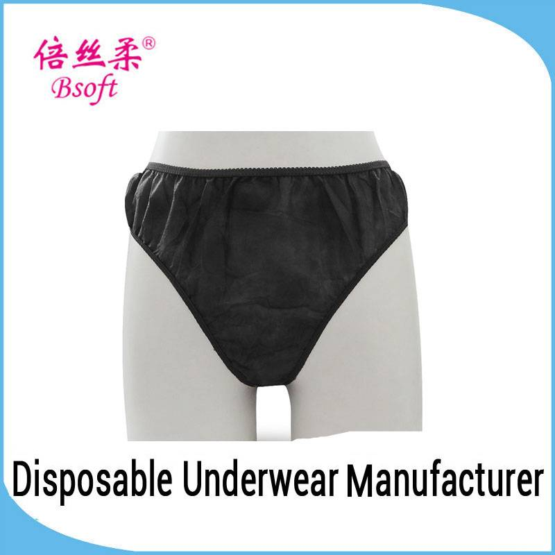 Hot Selling high quality Comfortable Woman Underwear Wholesale For Beauty