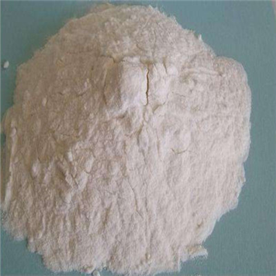 Safety Muscle Gain Steroids Nandrolone Cypionate White Powder 601-63-8