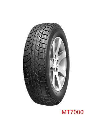 china tyre in india hot sale in india 2013
