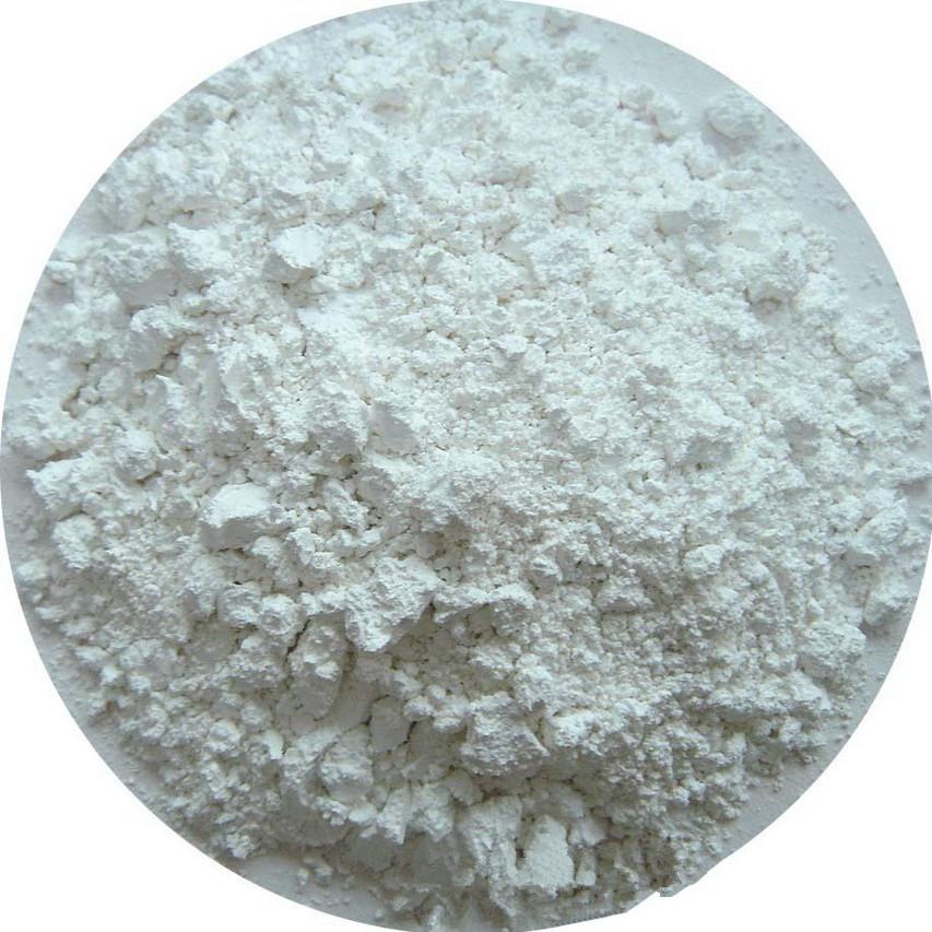 Benzyl Chloride 99.5% CAS No. 100-44-7