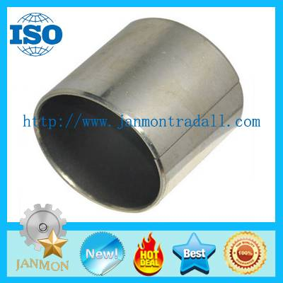 DU/DX bushing,DU Oilless Bushing,DU/DX teflon bronze harden steel bushing,Sleeve Du Bushing For Auto