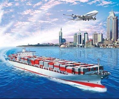 Shenzhen to Los angeles ocean shipping