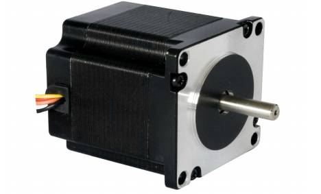 customizer of 60PYGH stepper motor working