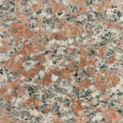 granite marble red granite gray granite etc