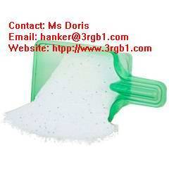 OEM detergent washing powder/OEM laundry detergent/OEM cleaning product