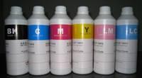Dye Sublimation Inks