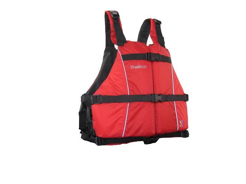 2011 shakoo first season Life jacket ,Life vest,PFD