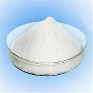 Supply Raw Material Powder for Resistance to Egfr Treatment Regorafenib 755037-03-7