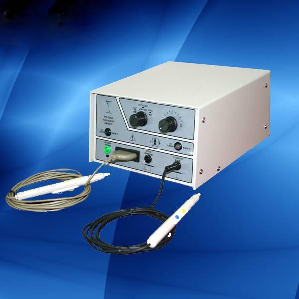 Bipolar Electrosurgical Unit(RFS-3800K)
