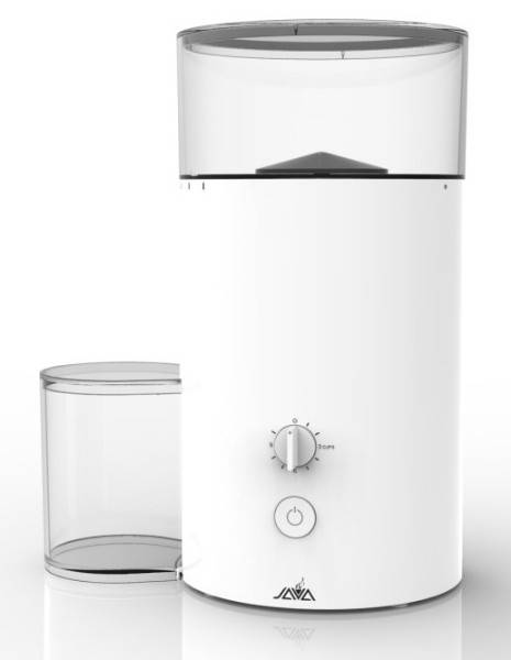 Automatic Supreme Burr Mill Coffee Grinder(WSD18-080)