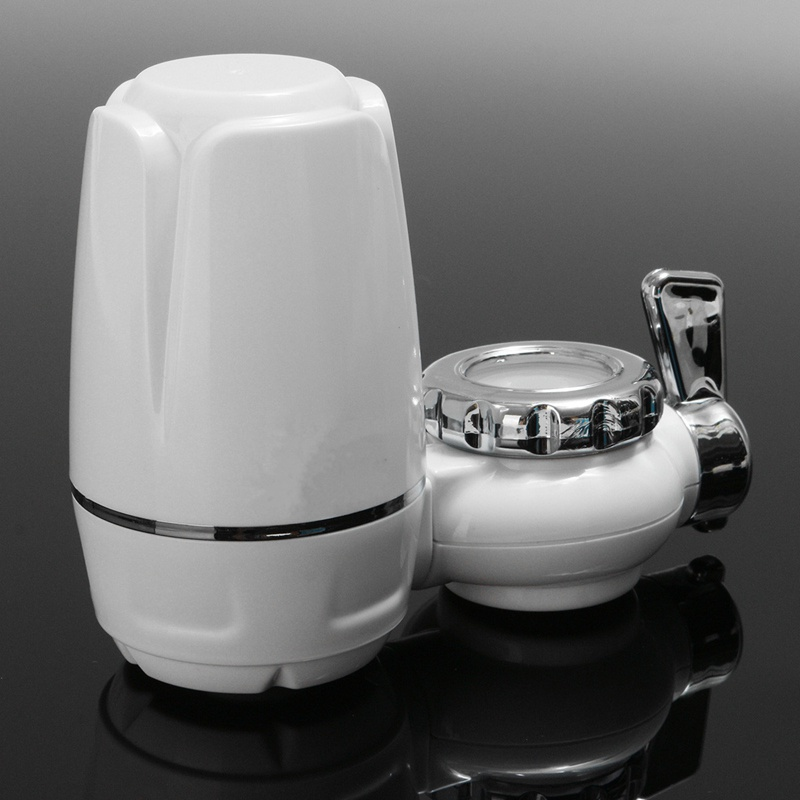 Tap Faucet Filter/tap water purifier/kitchen water filter 0.1micro combined ceramic candle