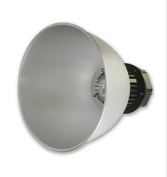 LED High Bay Light with Bridgelux Chip and 50W Power (Ts-Hbl50w)