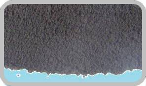 Electroplating Activated Carbon