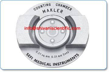 IVF Lab Product » Sefi Medical