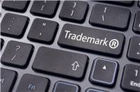 trademark registration in HK