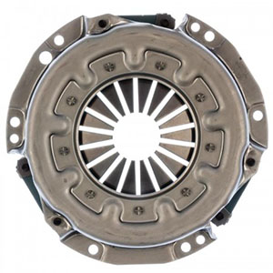 Auto clutch cover 1882166737 for BENZ