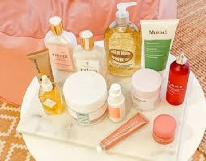 Pearl Powder,Slimming Cream,Tanning Lotion,Facial Cleanser