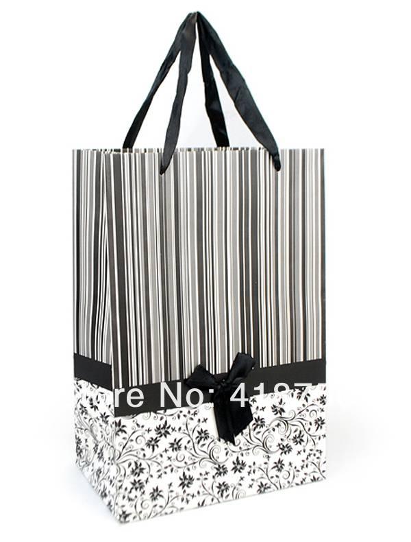 hand bag manufacturer waiting for your big order