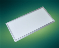 16W LED panel light