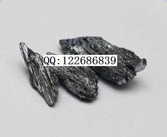 99.99%-99.999%Bismuth Sulfide (Bi2S3) china factory