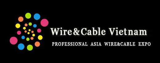 Wire and Cable Exhibition Vietnam 2016