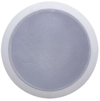 SPON POE recessed in-ceiling speakers XC-9615