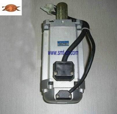 JUKI 2050 Y-axis motor 4616N1020E200