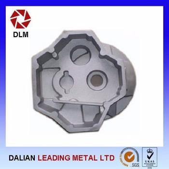 OEM Aluminum Die Casting