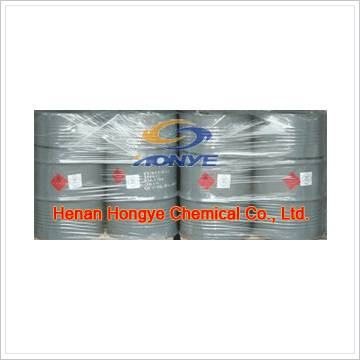 Furfural/disinfectant/Tetrahydrofuran/preservative