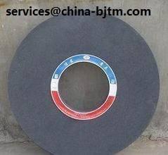 "13-4/5"" x4-9/10""x5""Aluminum Oxide grinding wheels"