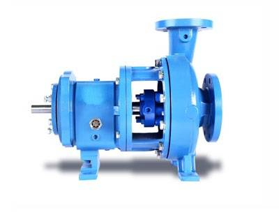slurry pumps, ansi chemical pumps, pumps spare parts