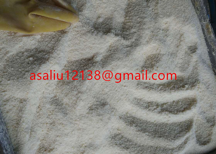 Research Chemical Powders 5F-MDMB-PINACA Appearance fine light yellow powder Purity 99.9% Cas 17150