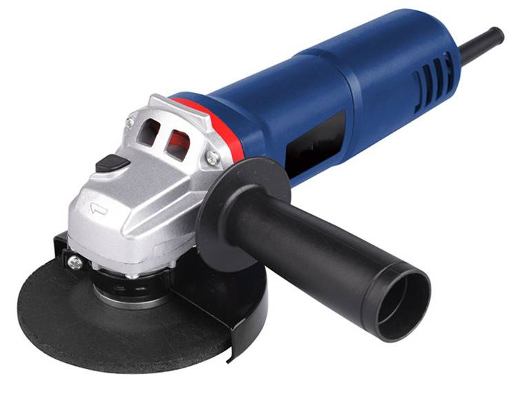 100mm angle grinder electric power tools