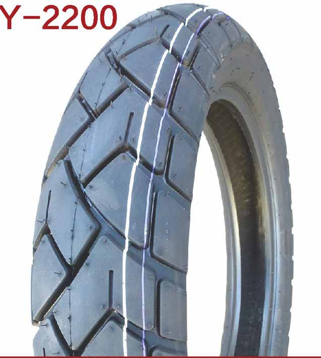 motorbike tyres for sale