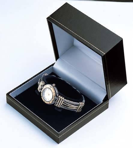 watch box,plastic watch box, watch jewelry box,watch gift box