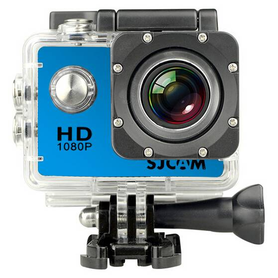 SJ4000  1080P Full HD GoPro Camera Style Extreme Sport DV Action Camera Diving 30M Waterproof