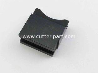 Sharpener guide knife for Gerber Cutter
