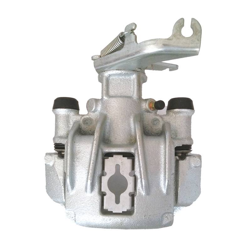 Special Brake Caliper for NISAN CABSTAR ,OEM 44011MA00A,44011MA000