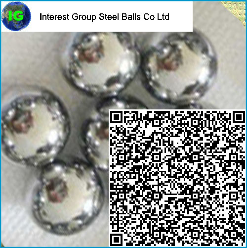 Balls for Car Bus Truck