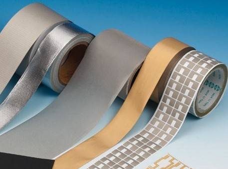 Conductive Tape made in China HY530