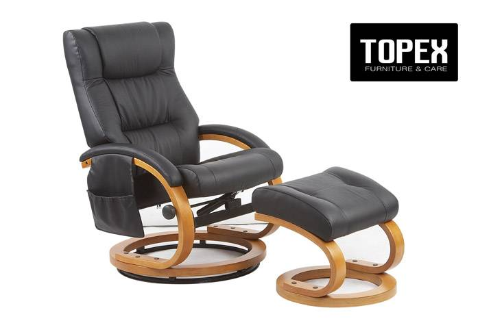 Swivel Chair Living Room sofa