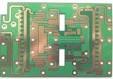 PCB ,Multilayer PCB,PCB Manufaturer,Circuit Board,PCB Prototype,PCBA,FPC,Rigid PCB,PWB,High Frequenc