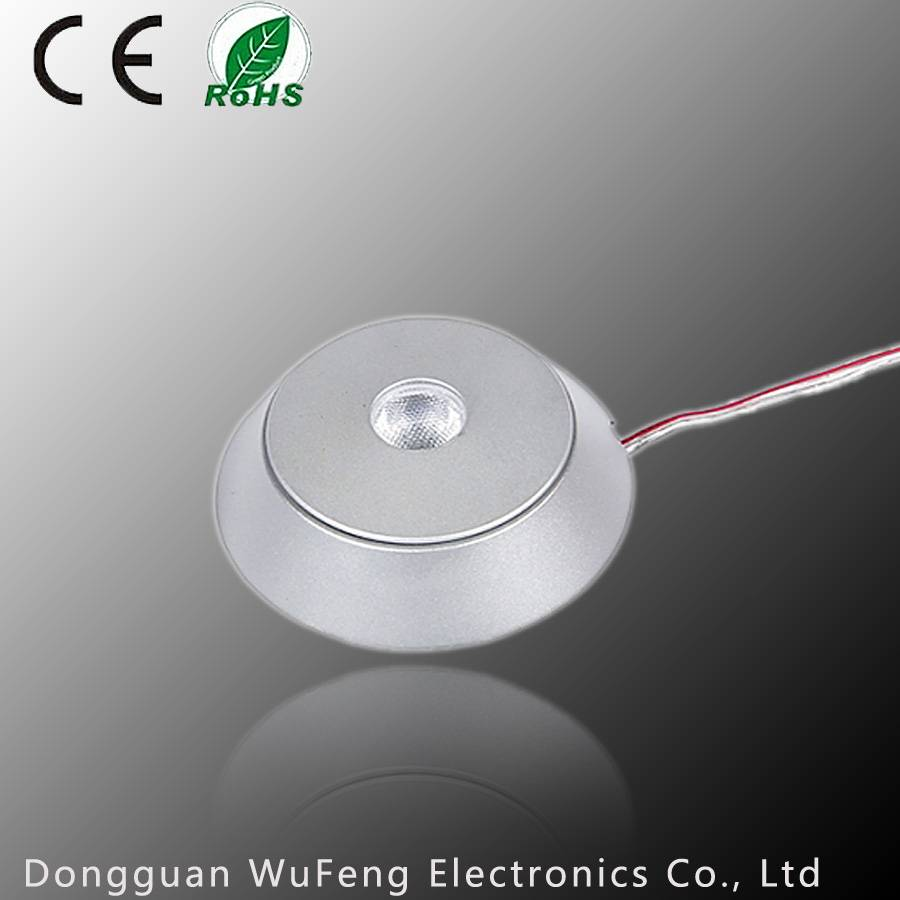 led  cabinet light, led light, led furniture light