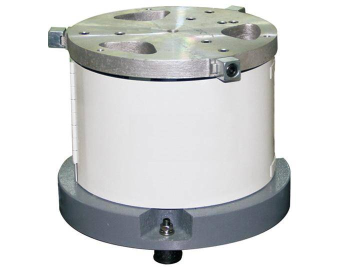 vibratory bowl feeders