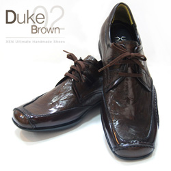 XEN Homme Shoes - Duke 02