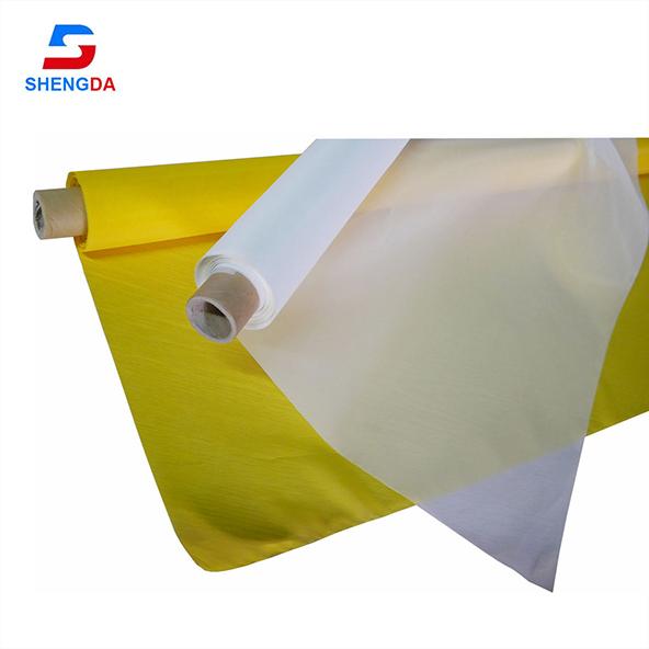 screen printing mesh for printing industry