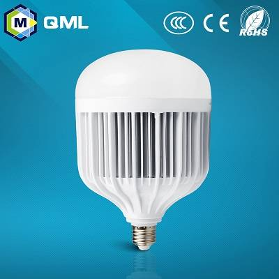 e27/b22 20w to 60w cheapest high power led bulb price from china factory directly sale