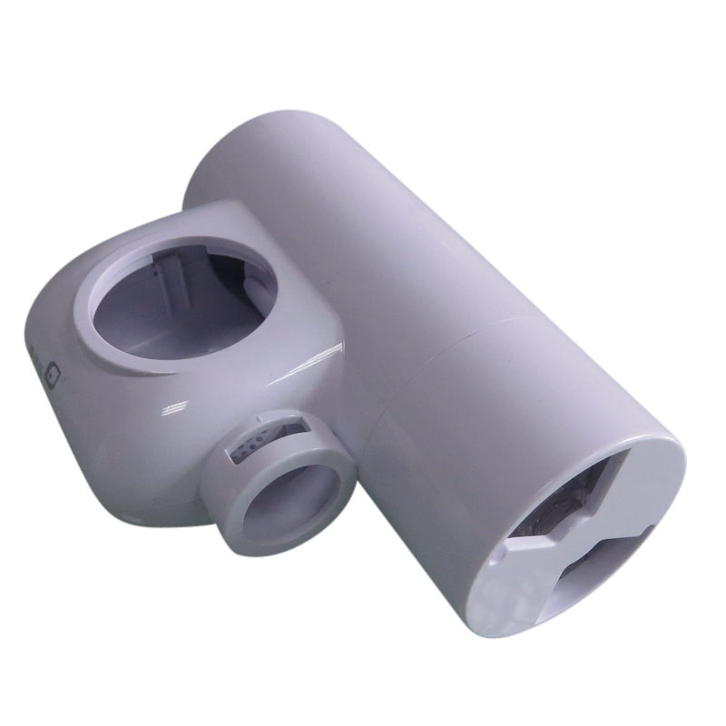 injection molding,mould,OEM&ODM Products,tooling