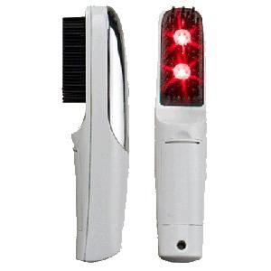 TB-P03 Mini Hair Growth Device